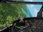 CFS2             Panel Set for the A-26 Invader