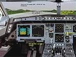 A320                   Airbus