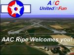 CFS1             fictional Anglo-American base AAC_Ripe