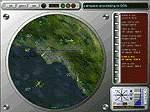 Air                   Traffic Controller Simulation