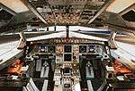 A340                   Airbus