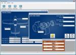 FSX Aircraft Editor v1.0.2