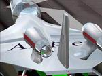 FS2002                   Aircraft Ampjet Amphibious Jet Beta