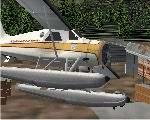 Alaskan                   Docks SE: Package #1 For FS2002