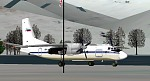 Antonov