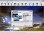 FSX Utility - V7.3.6 Addit! Pro For Flight Simulator X (Shareware)