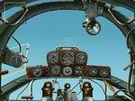 CFS2             - Instrument panel for Arado Ar-234