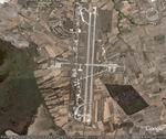 FSX                    Araxos Airforce Base, Greece, Scenery
