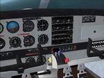 FS2002                     Piper Cherokee Arrow III