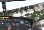 FSCabair                   Air Ambulance Aerospatiale AS355 Ecureuil2 /Twin Squirrel