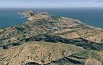 FS2004                   Santa Catalina Island (KAVX), California (CA) Scenery Package