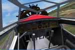 FS2004                   Cessna AW Package.