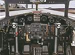 FS98                   Boeing B17 Flying Fortress