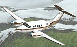 Raytheon