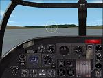 B25             Mitchell Panel for CFS2