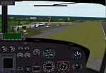 FS98/FS2000                   Bell 412SP - Rescue version