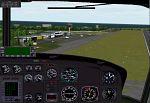 FS98/FS2000                   Bell 412SP - Rescue version