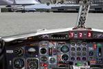 FS2004                   Boeing 727-200 - in All Canada Express, Air Canada (OLD), Canadian                   Armed Forces and Boeing House Color Schemes