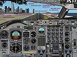 FS                     2002 Pro BOEING 747-200B