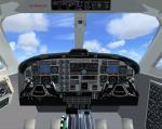 Beechcraft Model 99 Package