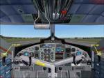 DHC-6 Super Twin Otter Vistaliner Package