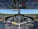 DHC-6 Twin Otter Paradise Island Airlines