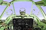FS98                   Bristol Beaufighter