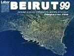 FS98                   Beirut99