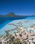FS2004,                   Bora Bora Hotels V2