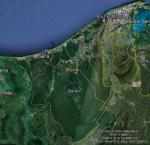 FSX Brunei Airfield Locator