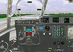 C                   130 Lockheed Martin