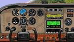 Cessna                   172.