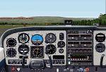 Cessna                   Cardinal 177RG,
