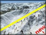 FSX Snow X v.2 Scenery Textures