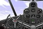 Curtis                   T-32 Condor