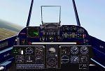 F7F-3                   Tigercat for CFS and CFS2 & FS2000