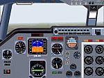 FS2000                   Boeing 737-100