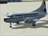 KLM