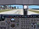 Concorde                   panel