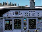 FS                   2002 Dash 8-400 panel Version 2