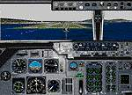 DC10                   or Lockheed L1011