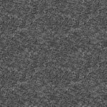 Alternative Grass Runway Textures