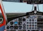 FS2004                   DeHavilland DHC6-100 Twin Otter. The Tamalik Air