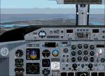 FS2004                   Dehavilland/Bombardier Dash8-311.