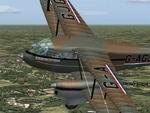 FS2004                   De Havilland Dh89a Dragon Rapide Package