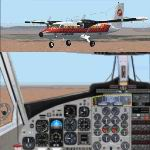 FS2004/2