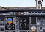 FS                   2000 Dornier