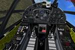 FS2004                     simTECH Dornier Do-335.