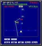 Simple                                     GPS