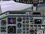 Embraer                   EMB 120 Brazilia